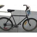 1983 Trek 850 Mountain Bicycle