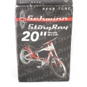 New Schwinn Stingray Rear Tubes