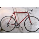 Campagnolo Nuovo Record Custom Road Bicycle