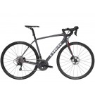 2018 Trek Domane SL 5 Disc