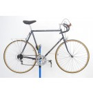 Austro Daimler (Puch) SLE Bicycle 63cm
