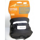 Avenir Expander Seat Bag
