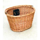 Avenir Large Wicker Basket For Sale Online