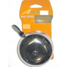 Avenir Bing Bong Bell For Sale Online