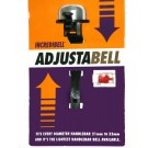 Adjustabell - By Incredibell For Sale Online