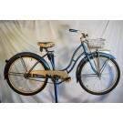 Schwinn BF Goodrich Balloon Tire Bicycle