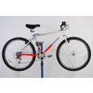 """1990s Bianchi Grizzly Mountain Bicycle 16"""""""