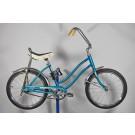 1967 Sears Spyder Kid's Bicycle