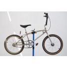 1980s Mongoose Roger De Coster BMX Racing Bicycle 11""