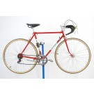 1970s Bottecchia Road Bicycle 56cm