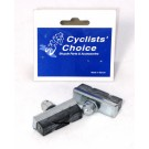 Classic Road Brake Pad - By Cyclists' Choice For Sale Online