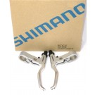 R440 Brake Levers - By Shimano For Sale Online