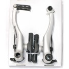 Alivio V-Brake - By Shimano For Sale Online