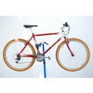 1995 Breezer Storm Mountain Bicycle