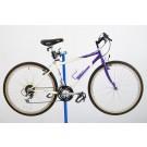 1989 Bridgestone Trailblazer MB-6 Mountain Bicycle