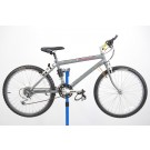 1986 Cannondale SM600 Mountain Bicycle 24""
