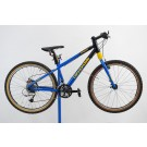 2000 Cannondale F700SX Mountain Bicycle 14""