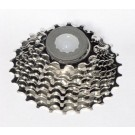 8 Speed HG Cassette - By Shimano For Sale Online