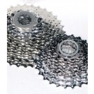 9 Speed HG Cassettes - By Shimano For Sale Online