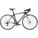 2012 Cannondale Synapse Carbon 4 Women's