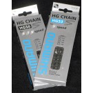 HG Chains - By Shimano For Sale Online