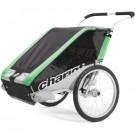 Chariot Cheetah 2 cts