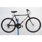 1988 Columbia Diet Mountain Dew Mountain Bicycle 20""