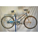 Columbia Speedliner Womens Bicycle