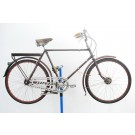 1940 Crescent 3 Speed City Bike 22""
