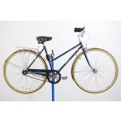 1970s Dawes Diploma Ladies Cruiser Bicycle 19""