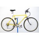 1987 Diamondback Arrival Mountain Bicycle