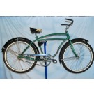 Arnold Schwinn Balloon Tire Bicycle
