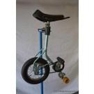 Vintage LeRun Skatebike