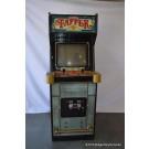 Budweiser Tapper Arcade Game