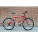 1988 Cannondale SM700 Vingtage Mountain Bike