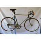 1976 Viscount Aerospace Road Bicycle
