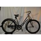 Schwinn 1935 Flying Star Balloon Tire Bicycle