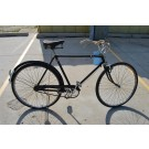 Dunelt Bicycle w/ Rod brakes