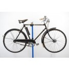 1953 Dunelt 3 Speed City Bicycle 22""