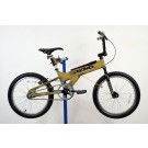 Dyno Bazooka BMX Bicycle 10""