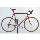 Erregi Italian Steel Road Bicycle 60cm