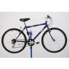 1996 Fila Pepsi Points Mountain Bicycle 18""