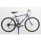 1996 Fila Pepsi Promotional Mountain Bicycle 18""