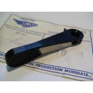 Simplex Prestige left shift lever NOS #2965