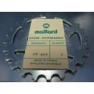 Maillard Helicomatic  Freehub cog 25 t SHA NOS