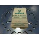 Maillard Helicomatic  Freehub cog 28 t SHA NOS