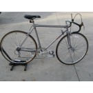 1985 Detel Marathon Road Bicycle