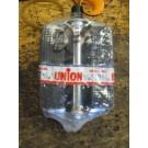 """Union Pedals, 9/16"""", Vintage Platform"""