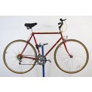 1980s Firenze GL5000 Steel Bicycle 58cm