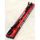 """Boomer Bar"" Frame Adapter - By Hollywood Racks For Sale Online"
